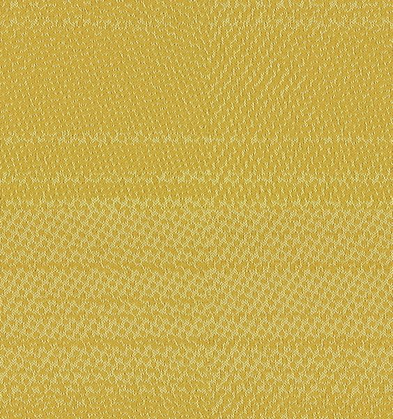 Artopia - Cadmium - 1023 - 06 - Half Yard Tileable Swatches