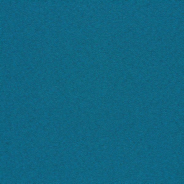 Fundamentals - Lapis - 4001 - 24 - Half Yard Tileable Swatches
