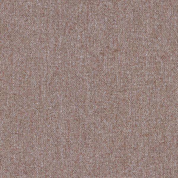 Heather Tech - Silt Tech - 4059 - 05 Tileable Swatches