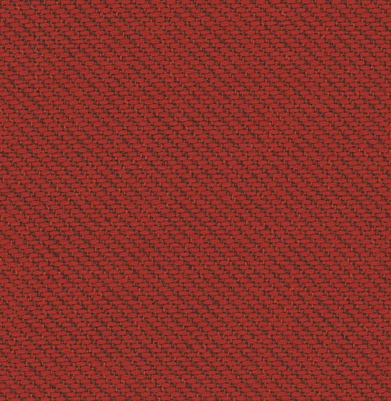 Ecotone - Badlands - 4092 - 09 - Half Yard Tileable Swatches