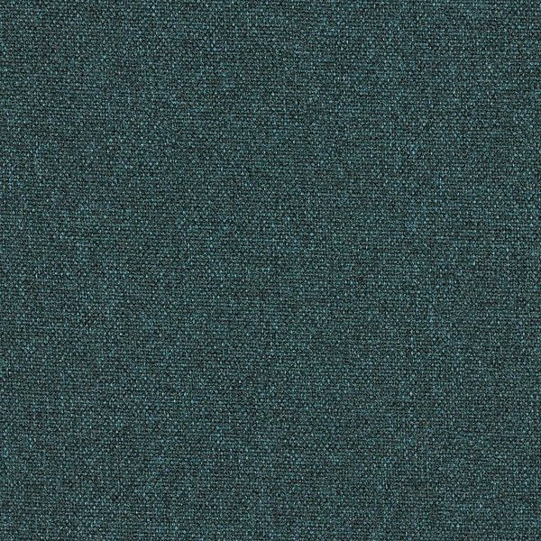 Heather Tech - Loch Tech - 4059 - 20 - Half Yard Tileable Swatches