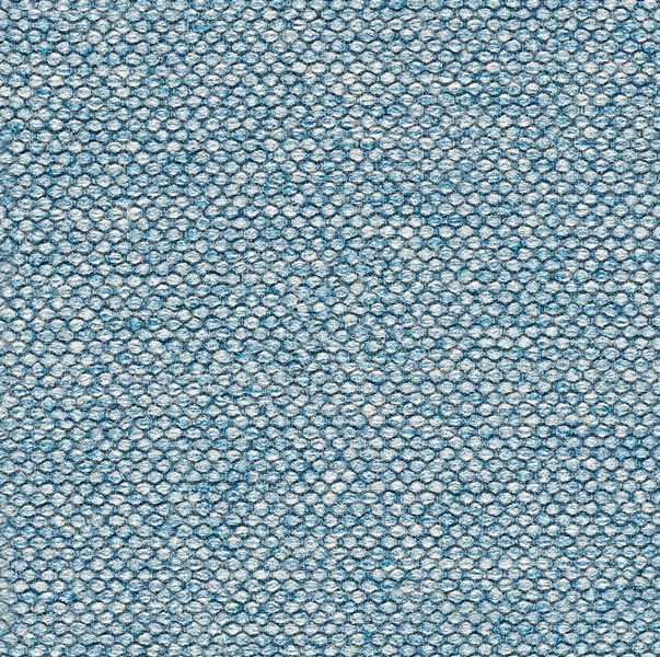 Digi Tweed - Clear Tweed - 4058 - 19 Tileable Swatches