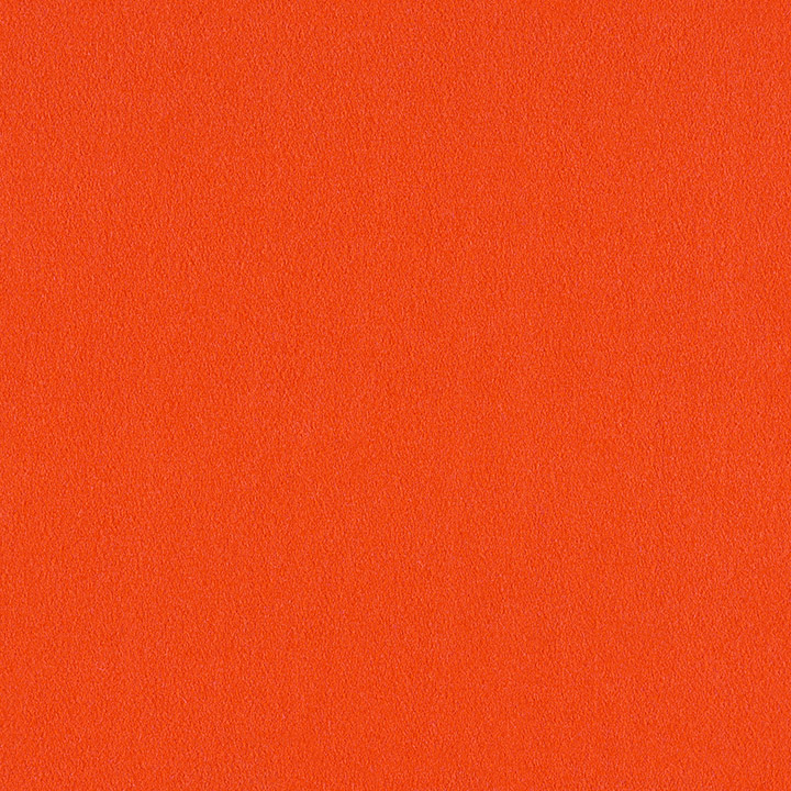 Construct - Cadmium Orange - 4079 - 05 Tileable Swatches