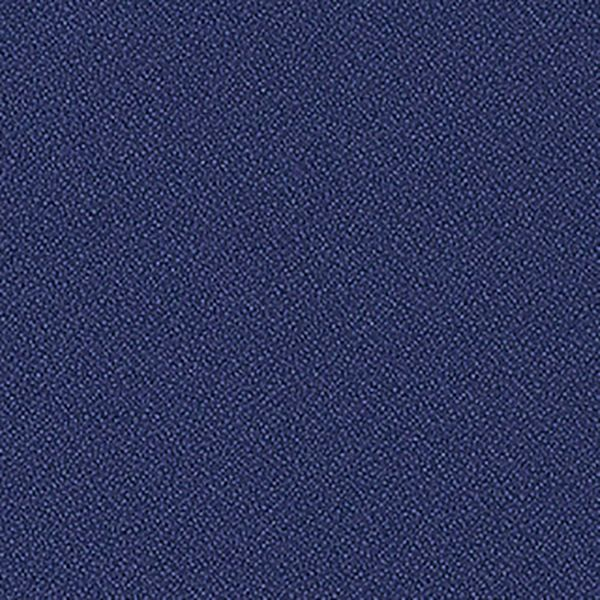 Fundamentals - Azure - 4001 - 18 - Half Yard Tileable Swatches