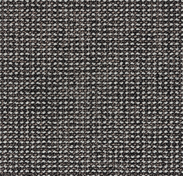 Macrotweed - Lode - 4072 - 02 Tileable Swatches