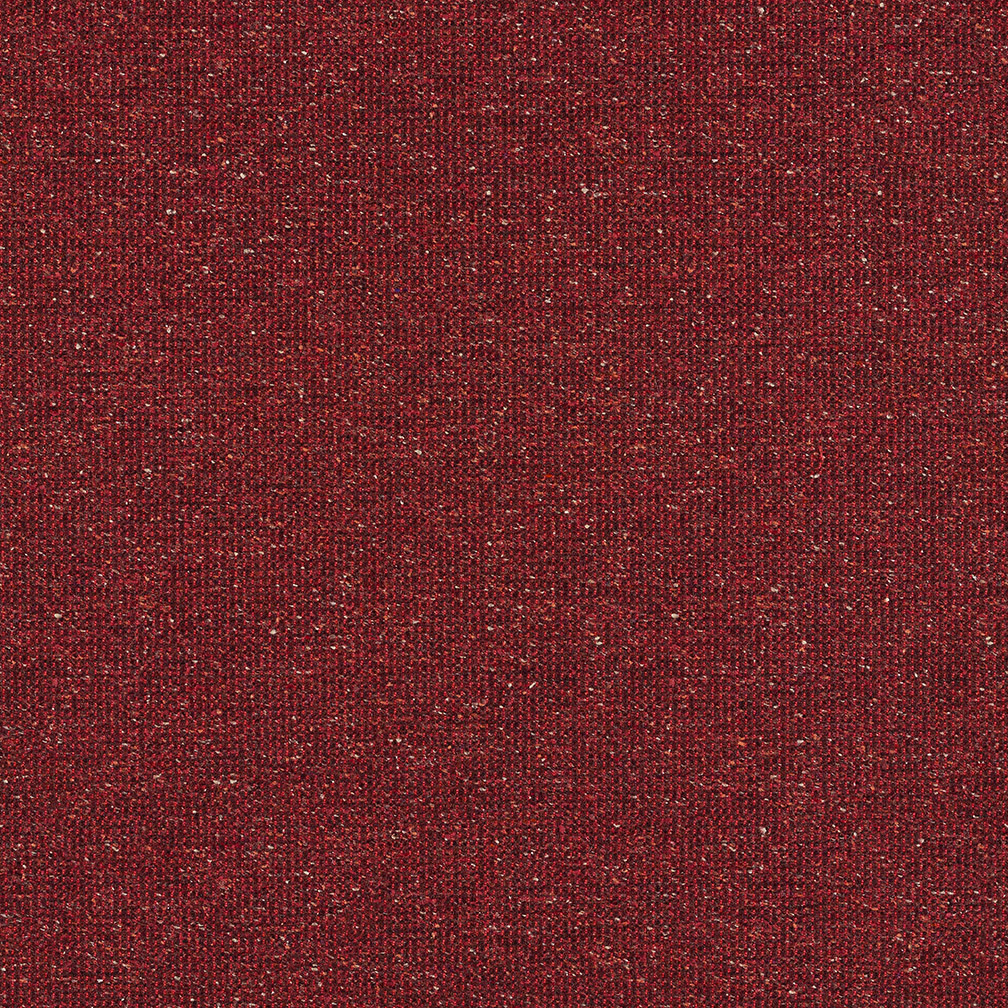Homage - Valor - 4035 - 08 - Half Yard Tileable Swatches