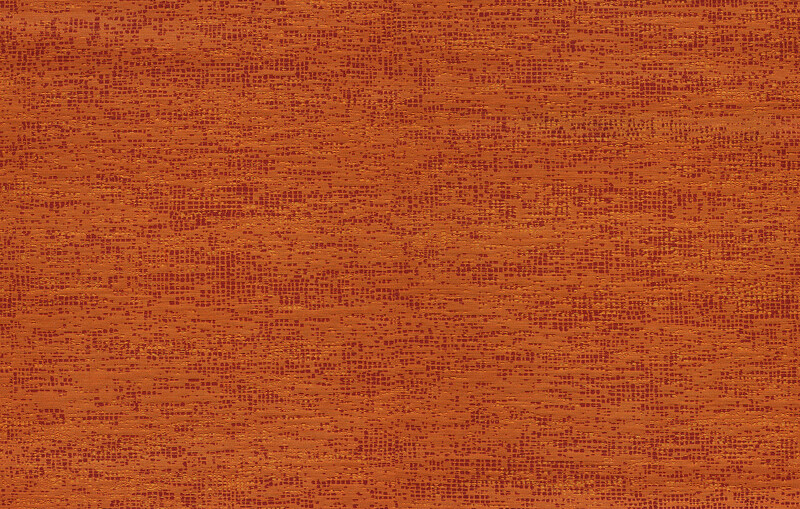 Ghat - Saffron Fringe - 4054 - 08 Tileable Swatches