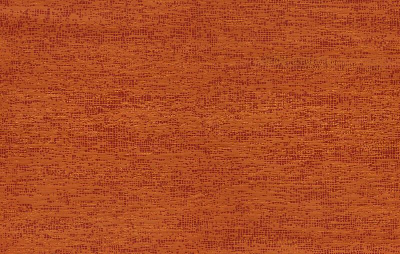 Ghat - Saffron Fringe - 4054 - 08 - Half Yard Tileable Swatches
