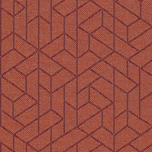 Flexagon - Twin Sun - 4026 - 07 Tileable Swatches