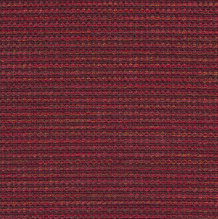 Marl Cloth - Berry - 4010 - 07 - Half Yard Tileable Swatches