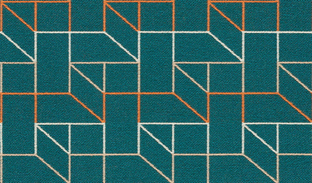 Vector - Latitude - 4082 - 04 - Half Yard Tileable Swatches