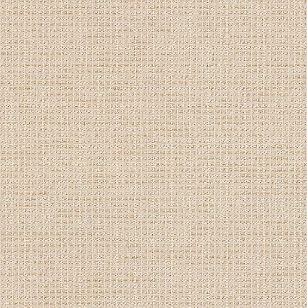 Presse - Relief - 1021 - 04 - Half Yard Tileable Swatches