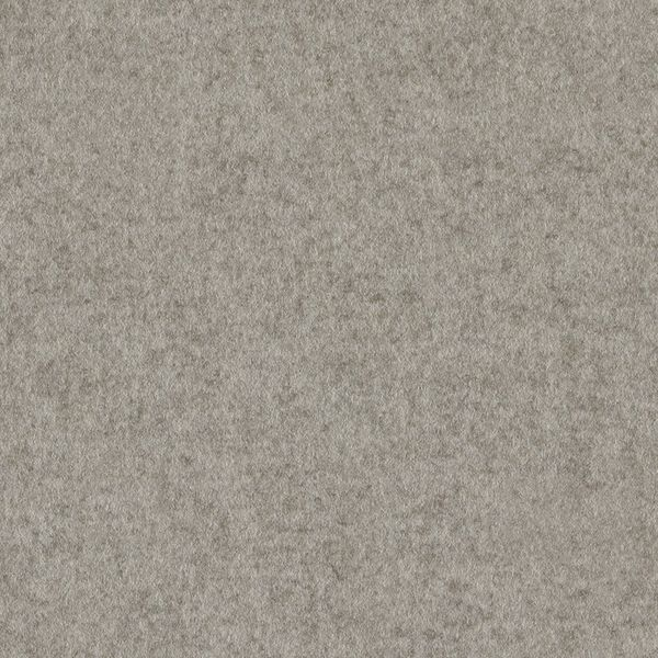 Heather Felt - Noil - 4007 - 01 Tileable Swatches