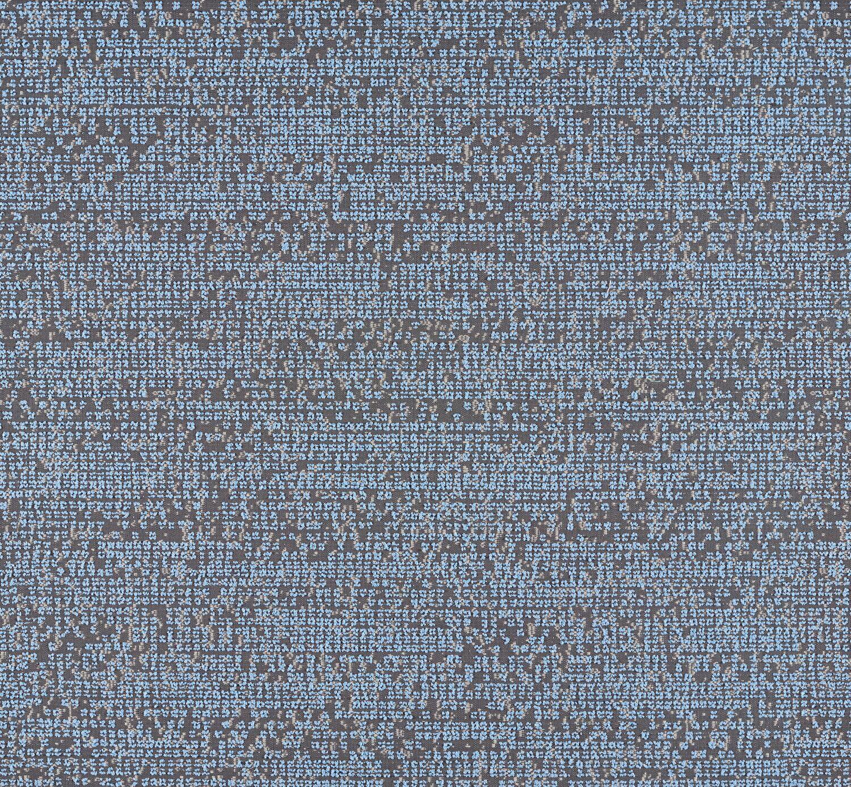 Photogram - Cyanotype - 4094 - 08 Tileable Swatches