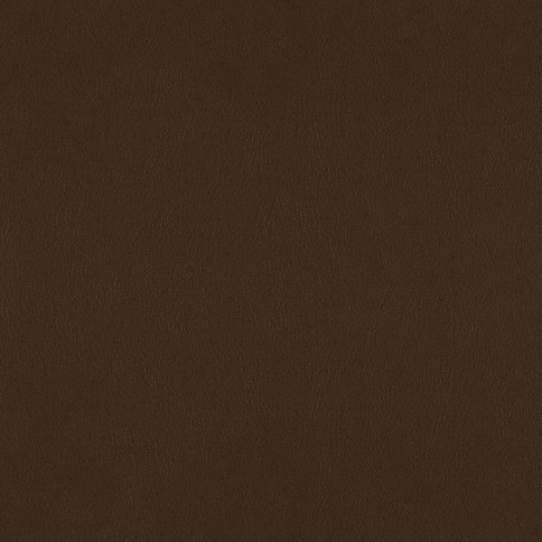 Fine Grain - Peat Moss - 4046 - 21 - Half Yard Tileable Swatches