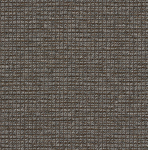 Substance - Foundation - 4039 - 02 Tileable Swatches