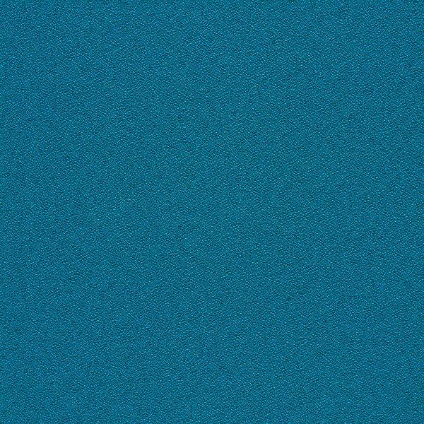 Essentials - Atlantic - 1006 - 17 - Half Yard Tileable Swatches