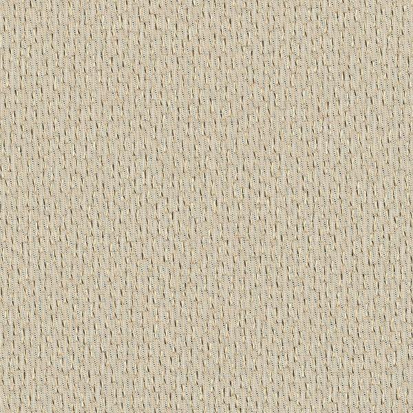 Peru - Tingo Maria - 1010 - 03 - Half Yard Tileable Swatches