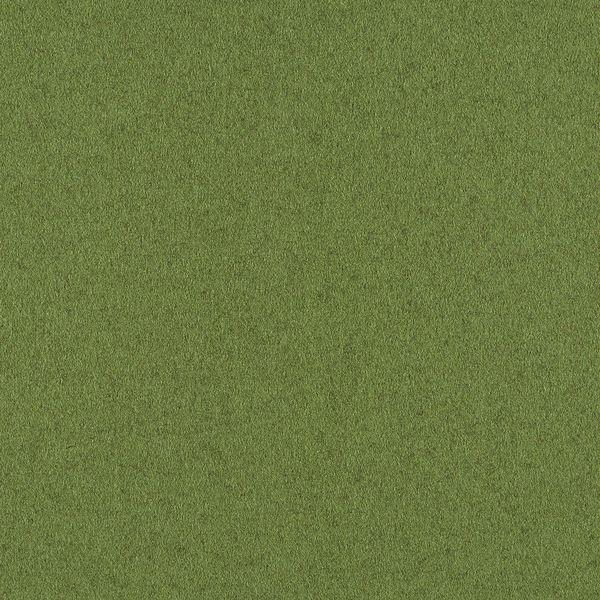 Heather Felt - Grove - 4007 - 14 Tileable Swatches