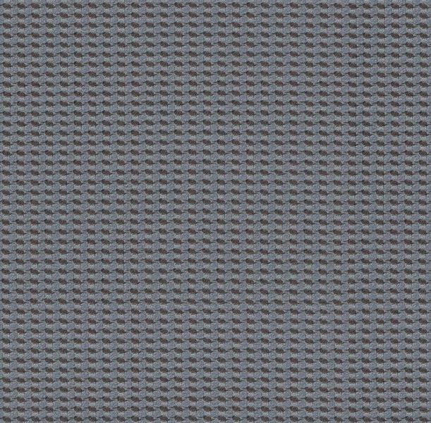 Cross Dye - Ace Grey - 4009 - 06 Tileable Swatches