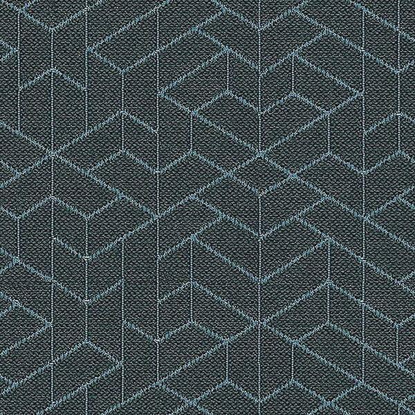 Flexagon - Field - 4026 - 05 - Half Yard Tileable Swatches