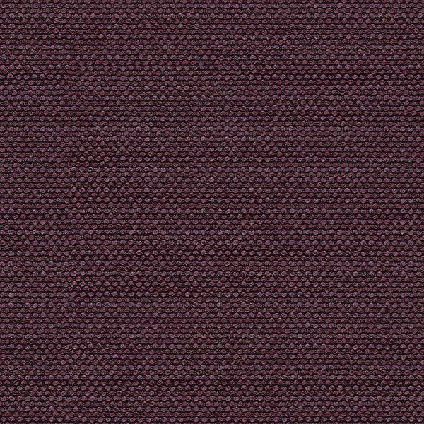Iterate - Pulse - 4028 - 09 - Half Yard Tileable Swatches