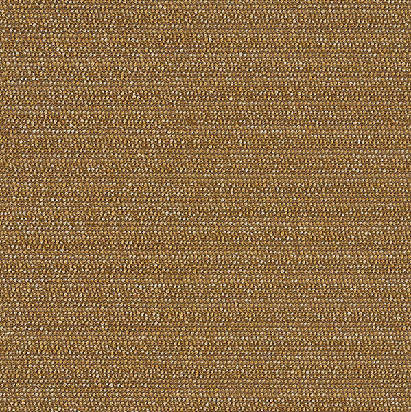 Vital - Light Ray - 4045 - 14 - Half Yard Tileable Swatches