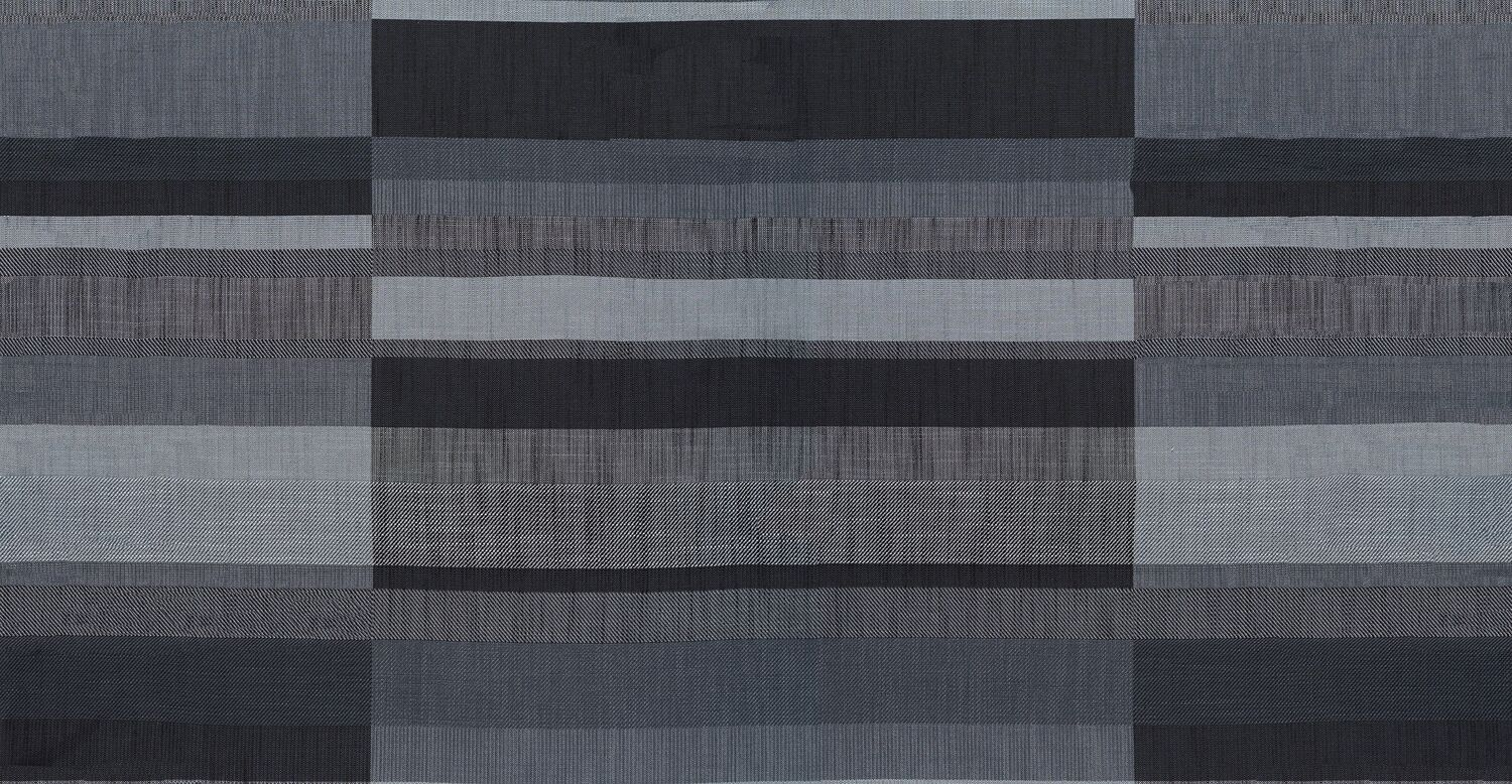Structured Stripe - Shadow Weave - 4075 - 01 Tileable Swatches