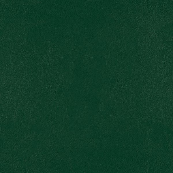 Fine Grain - Sea Weed - 4046 - 13 - Half Yard Tileable Swatches