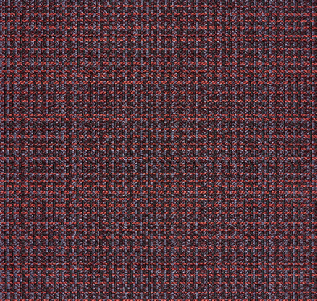 Grid State - Megawatt - 4090 - 06 Tileable Swatches