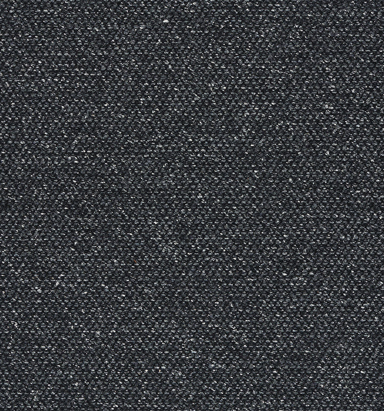 Oeuvre - Austere - 4077 - 03 - Half Yard Tileable Swatches