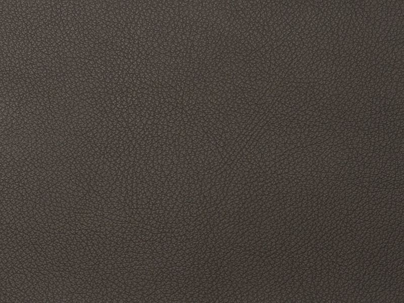 Merus - Smoke - 4023 - 08 - Half Yard Tileable Swatches