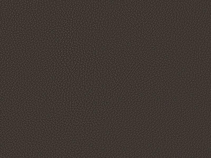 Merus - Smoke - 4023 - 08 Tileable Swatches