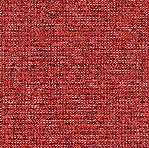 Adage - Rubelite - 4069 - 10 Tileable Swatches
