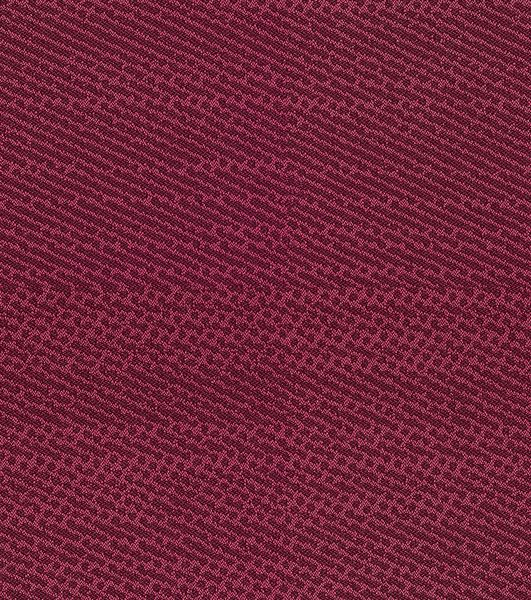 Artopia - Magenta - 1023 - 04 - Half Yard Tileable Swatches