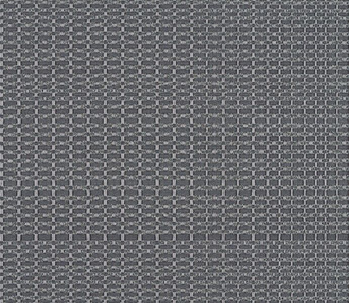 Technoplaid - Nano - 1026 - 03 Tileable Swatches