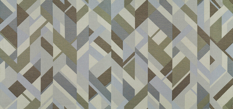 Refraction - Prism - 4047 - 04 - Half Yard Tileable Swatches