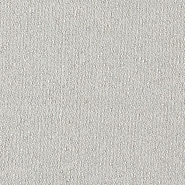 Brazil - Serra - 1004 - 06 - Half Yard Tileable Swatches