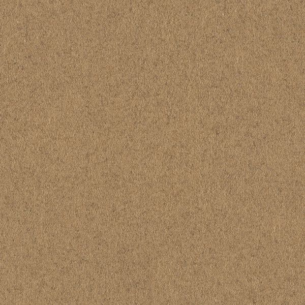 Heather Felt - Bran - 4007 - 15 Tileable Swatches