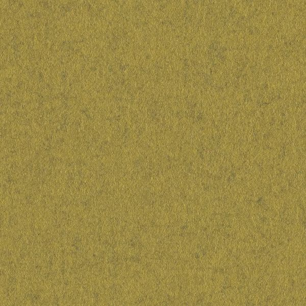 Heather Felt - Mustard Seed - 4007 - 08 - Half Yard Tileable Swatches