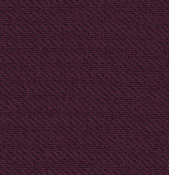 Ecotone - Caldera - 4092 - 10 Tileable Swatches