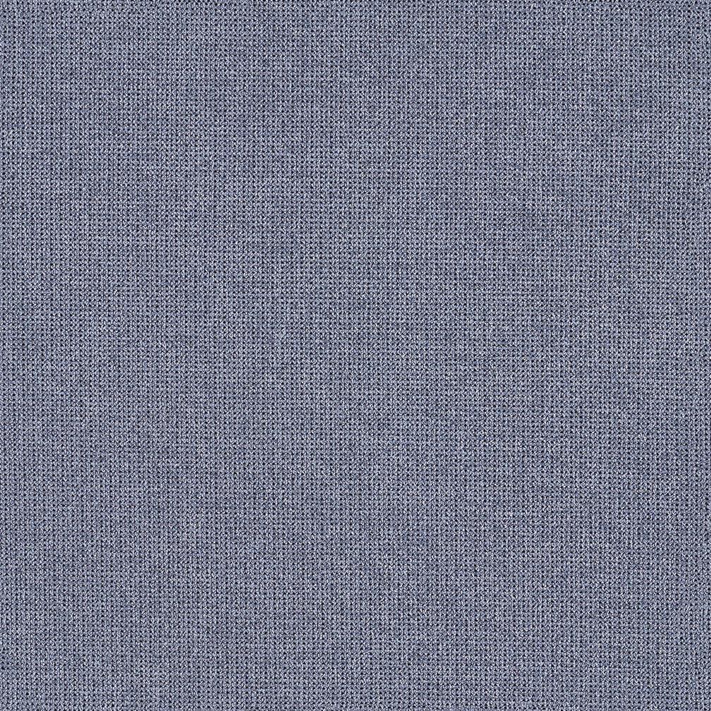 Doyenne - Aquamedia - 4078 - 05 - Half Yard Tileable Swatches