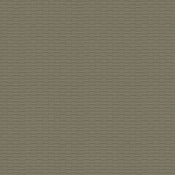 Implex - Subtle - 4027 - 02 - Half Yard Tileable Swatches