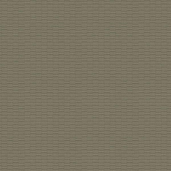 Implex - Subtle - 4027 - 02 Tileable Swatches