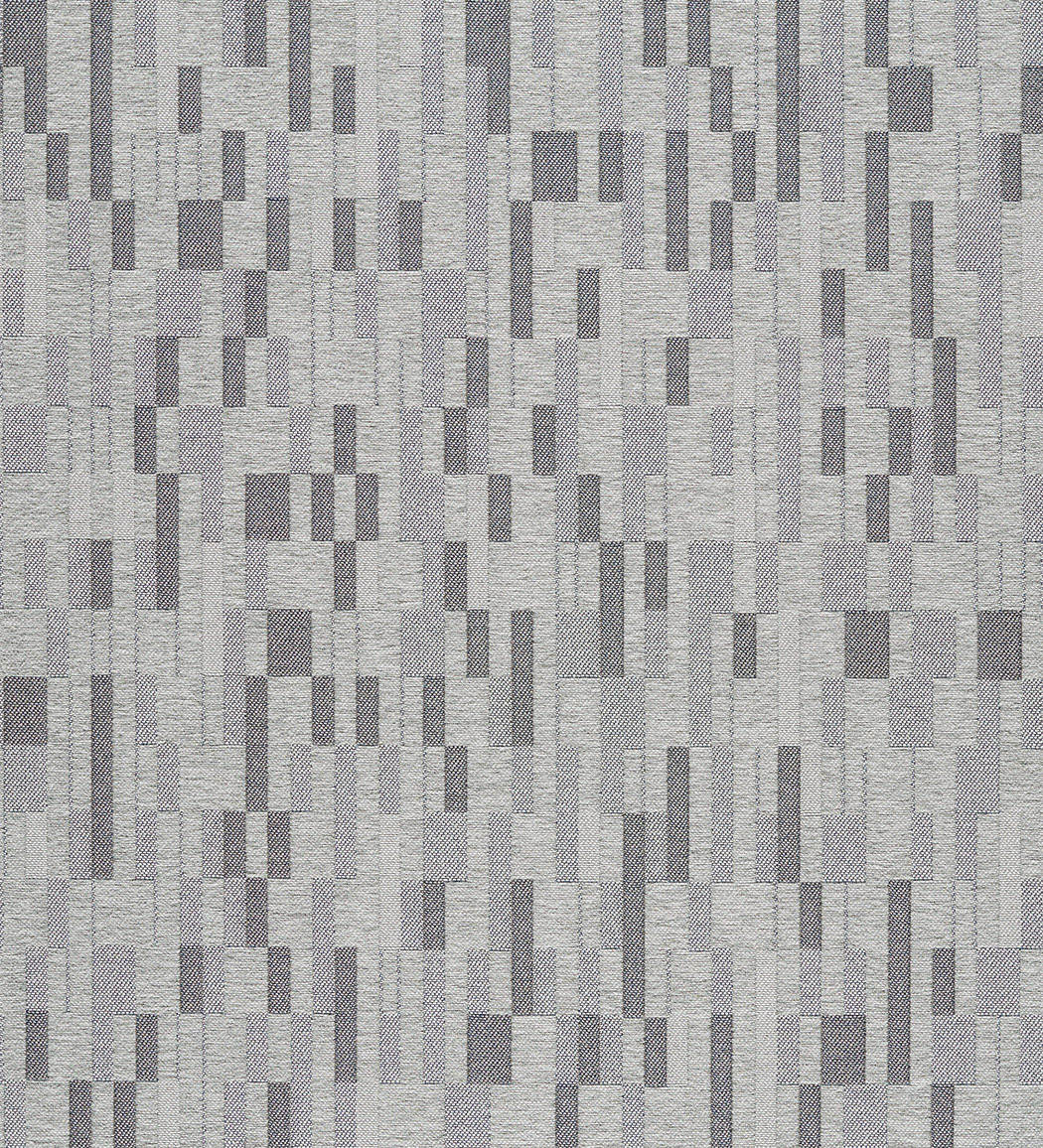 Modulus - Shadow Play - 4057 - 08 - Half Yard Tileable Swatches
