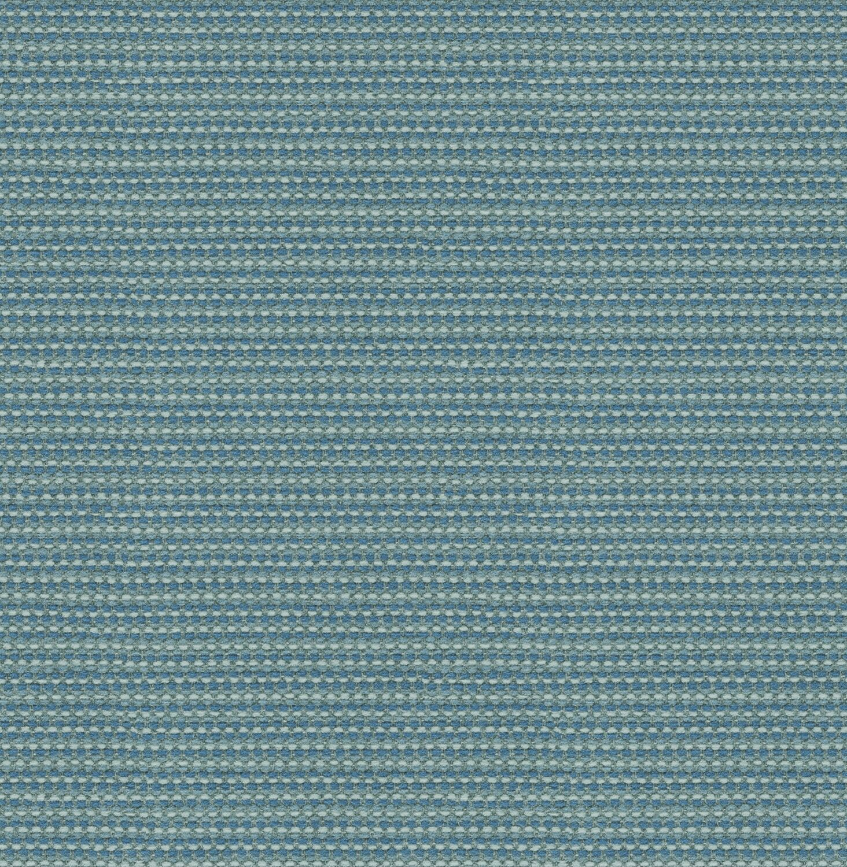 Megapixel - Droplet - 4097 - 08 Tileable Swatches