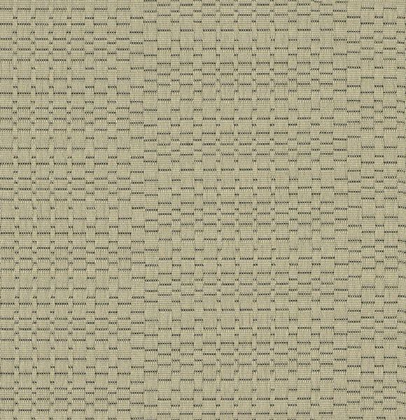 Stimuli - Turbinado - 4033 - 02 Tileable Swatches