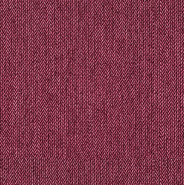Percept - Devotion - 4040 - 16 - Half Yard Tileable Swatches