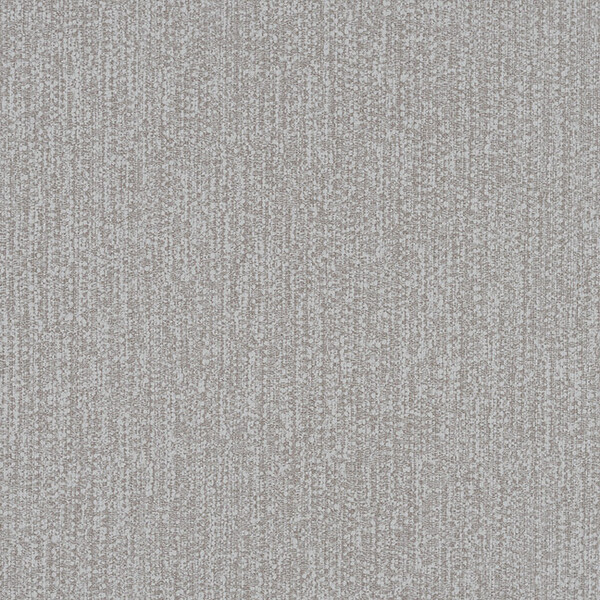 Monotex - Silver Lane - 4053 - 01 Tileable Swatches