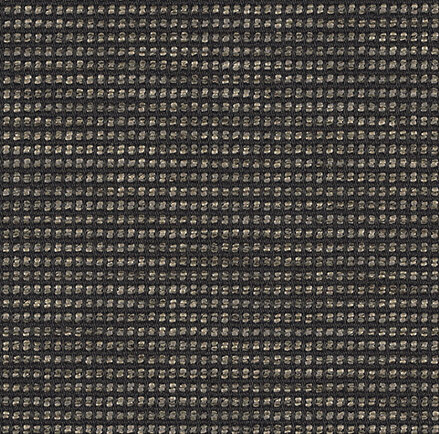 Marl Cloth - Blacksmith - 4010 - 08 - Half Yard Tileable Swatches